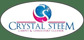 Crystal Steem Carpet Cleaner